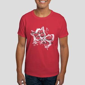 Believe in Yourself Dark T-Shirt