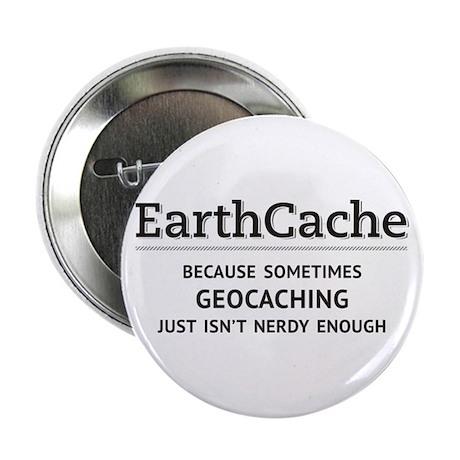 Earthcache - geocaching isn't nerdy enough 2.25&qu