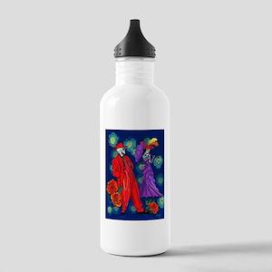 Zoot por Muertos Stainless Water Bottle 1.0L