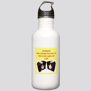 HORROR Stainless Water Bottle 1.0L