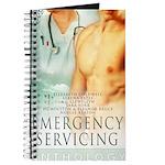 Emergency Servicing Journal