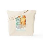 Emergency Servicing Tote Bag