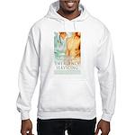 Emergency Servicing Hooded Sweatshirt