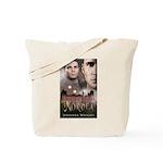 Morvea Tote Bag
