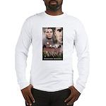 Morvea Long Sleeve T-Shirt