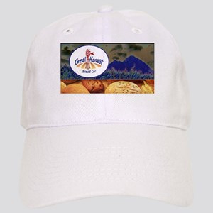 Great Harvest Bread Co. Cap