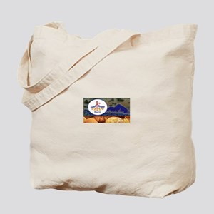 Great Harvest Bread Co. Tote Bag