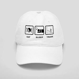 Forex / Stock Trader Cap