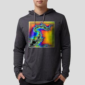 r04_2200x2200 Mens Hooded Shirt