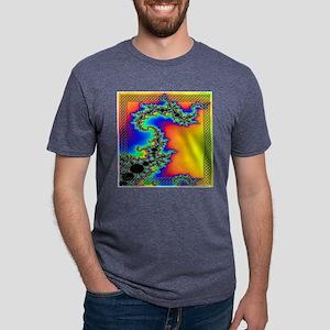 r04_2200x2200 Mens Tri-blend T-Shirt