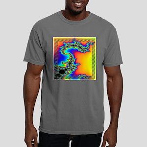 r04_2200x2200 Mens Comfort Colors Shirt