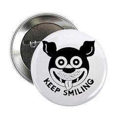 Keep Smiling! 2.25