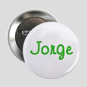 Jorge Glitter Gel Button