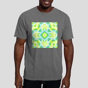 lillypads Mens Comfort Colors Shirt