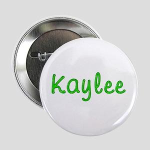 Kaylee Glitter Gel Button