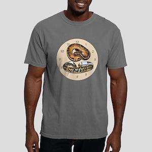 pied Mens Comfort Colors Shirt