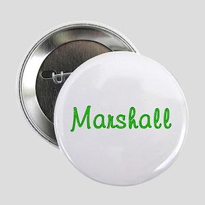 Marshall Glitter Gel Button
