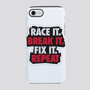 1 iPhone 7 Tough Case