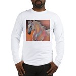 Fortify Long Sleeve T-Shirt