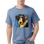 Dixie.png Mens Comfort Colors Shirt