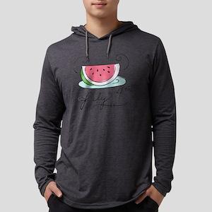 23932904 copy Mens Hooded Shirt