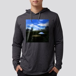 UFO_Calendar_Mar_163_H_F Mens Hooded Shirt