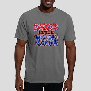 A361B-lg Mens Comfort Colors Shirt
