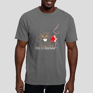 pd_tshirt_beaver_trans.p Mens Comfort Colors Shirt