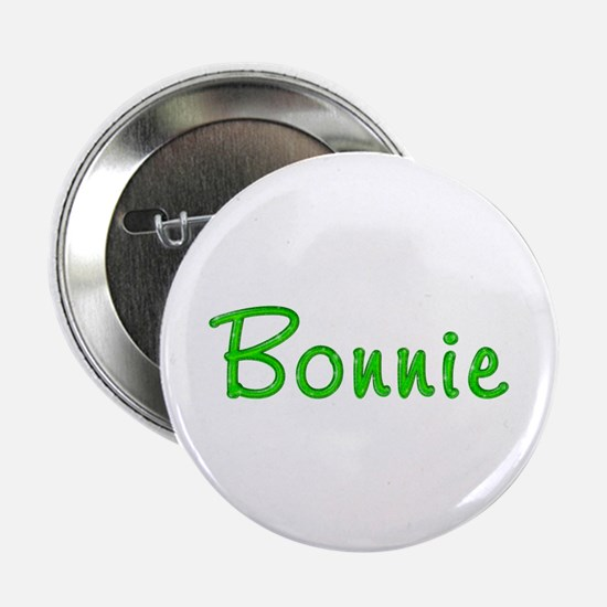 Bonnie Glitter Gel Button
