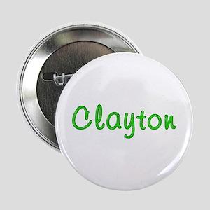 Clayton Glitter Gel Button