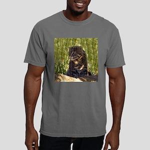 FC 15.35 008 Mens Comfort Colors Shirt