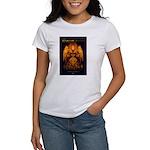 Highbury Working Women's T-Shirt