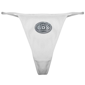 ADX Gear Classic Thong