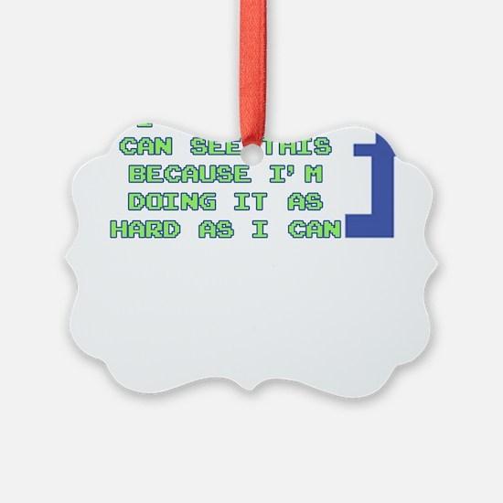 MooninitesDesign.png Ornament