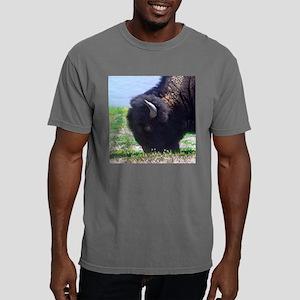 1010 15 0050 slim picken Mens Comfort Colors Shirt