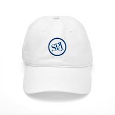 SPJ Circle Cap
