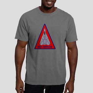 VF11TR Mens Comfort Colors Shirt