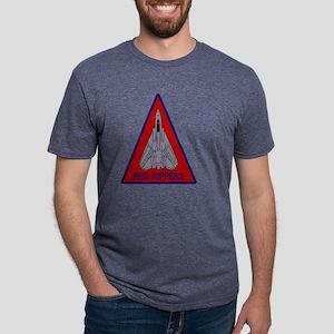 VF11TR Mens Tri-blend T-Shirt