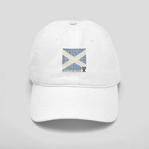 Clan Names Cap