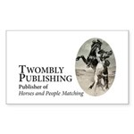 Twombly Publishing LOGO w book title JPEG Stic