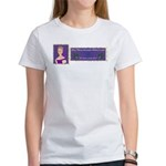 Marie Antoinette Women's T-Shirt