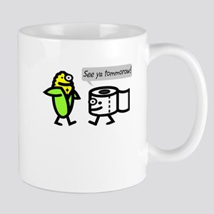 seeyatommorow Mugs