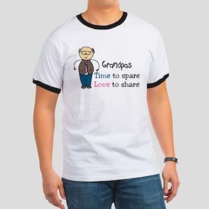 Grandpas Ringer T