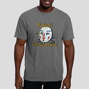 DSC013692200blankbgclear Mens Comfort Colors Shirt
