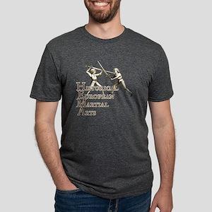 cafepress_hema_1 Mens Tri-blend T-Shirt