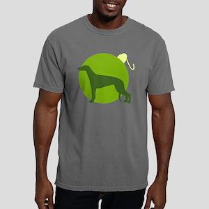 gh-ornament Mens Comfort Colors Shirt