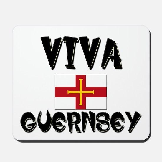 Guernsey Office Supplies Techieblogie Info