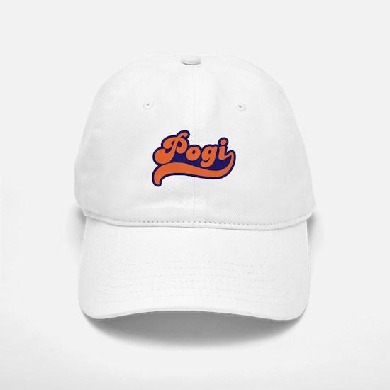 Pogi Cap