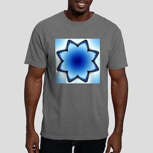 luciddreamingcd Mens Comfort Colors Shirt