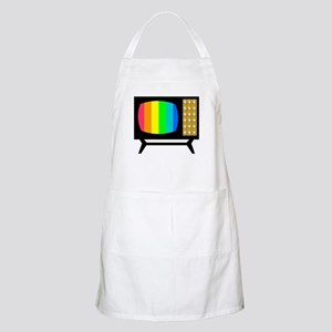 1959 Spectra-Color III by Whirling Satellite Apron